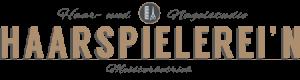 Logo Friseur Mariendorf